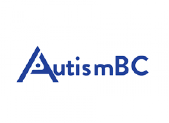 Autism Spectrum Disorder Training Needs in Northeast BC
