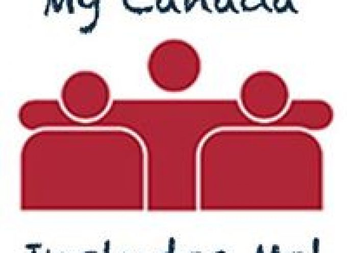 The Accessible Canada Act (Bill C-81). What do you think about the proposed legislation?