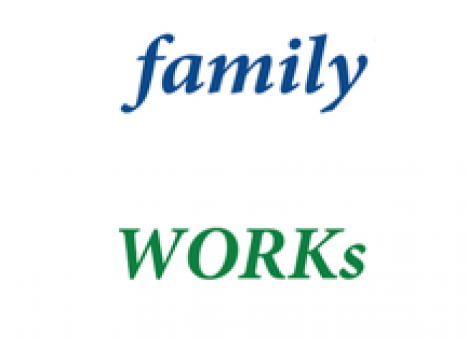 familyWORKs Meeting (Vancouver): Post Secondary Options