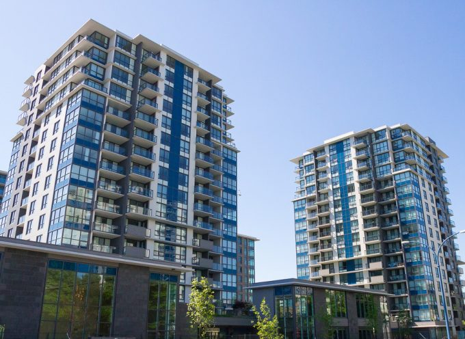 Rental Housing Task Force recommends cut to annual rent increase cap
