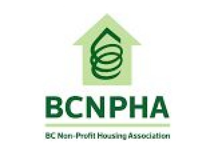 Housing Central – BC's Affordable Housing Conference 2018