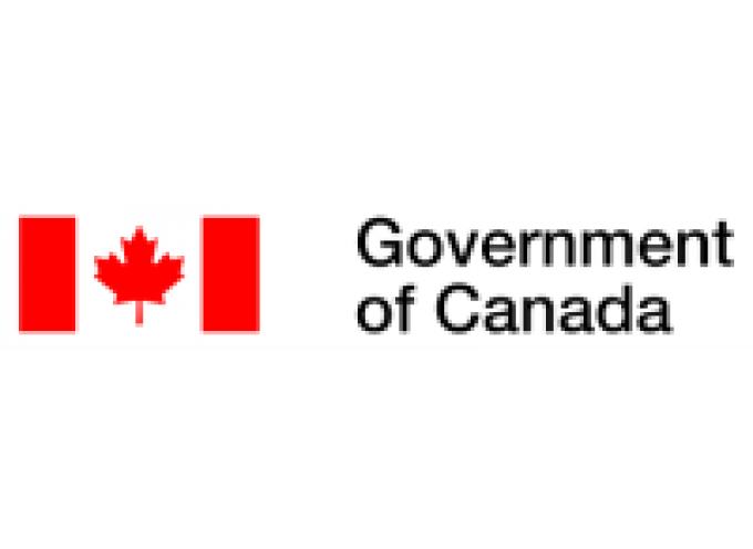 Government of Canada invests in information technology to improve accessibility