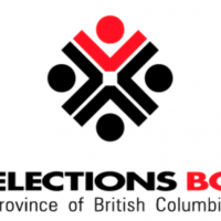 Proportional Representation Election from October 22nd to November 30th 2018