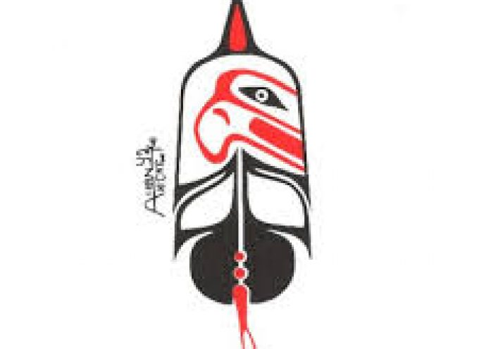"2019 Indigenous Disability and Wellness Gathering ""From the Outside Looking In…"""