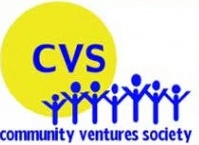 Community Ventures Music Nights