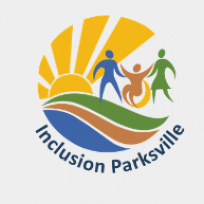 Music and Motion – Parksville