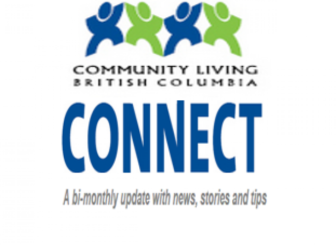 CLBC Connect – Digital Newsletter – March 2019