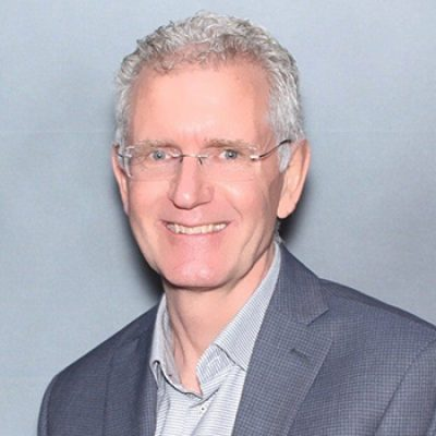 Ross Chilton to become Community Living BC CEO