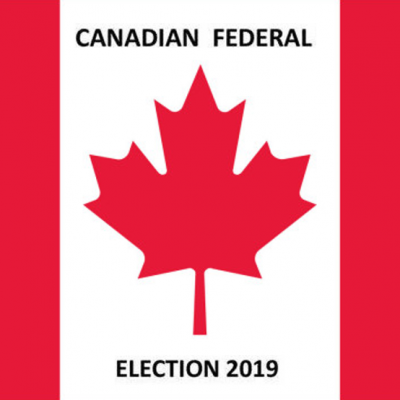 Federal Election 2019