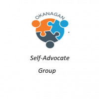 Okanagan Self-Advocate Group