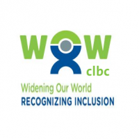 Last call for CLBC WOW Award nominations