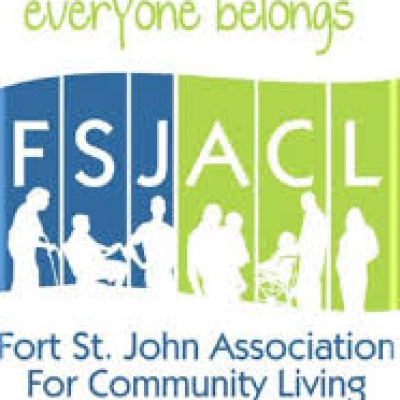 AGM and Community Living Awards Gala
