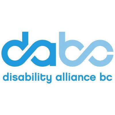 New at DABC: Disability Law Clinic