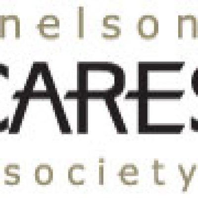 Affordable rental homes for seniors, people in need coming to Nelson