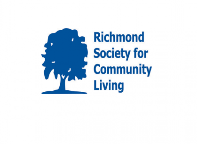 Richmond Parents Transitions Group