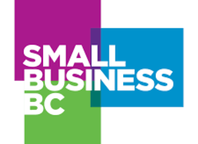 January is Accessibility Month at Small Business of  British Columbia