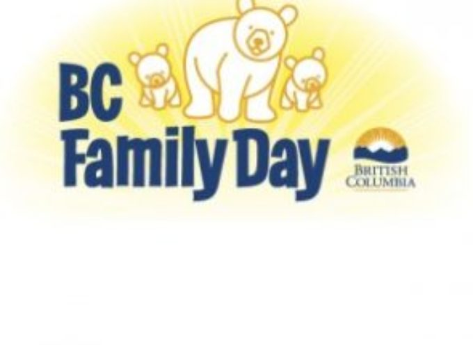 Premier's statement on Family Day