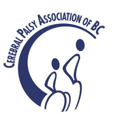 Online Programs from Cerebral Palsy Association of BC