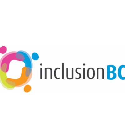 The Inclusion BC Conference has been postponed until the fall 2020 Oct 4th to Oct 6th,2020
