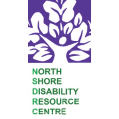 """Disabled Community Connection Network (DCCN) March 19th,""""Music and Disability"""