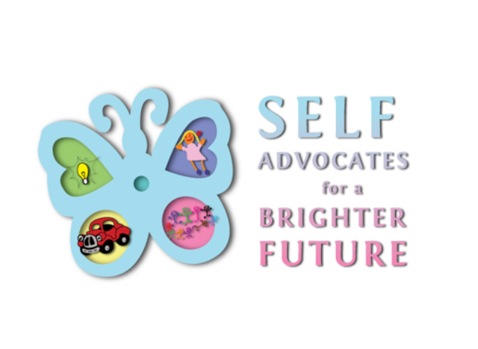 Self Advocates for a Brighter Future – SABF