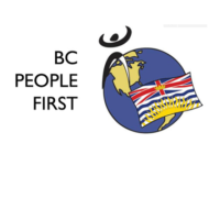 BC People First 2019 Award Winners Announced!