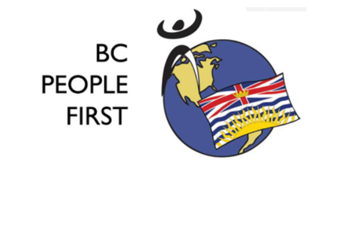 BC People First Newsletter April 6th,2020 update