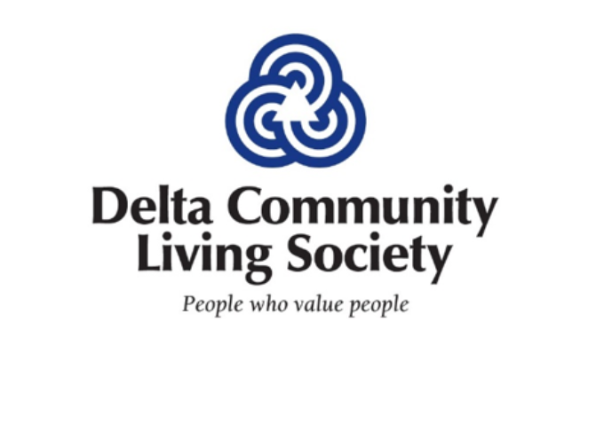 Delta Self Advocacy Group