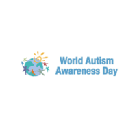 World Autism Awareness Day 2020 April 2nd 2020