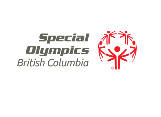 BC Special Olympics  May/June Newsletter 2020