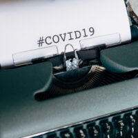 10 Things I Have Learned During the Covid-19 Pandemic