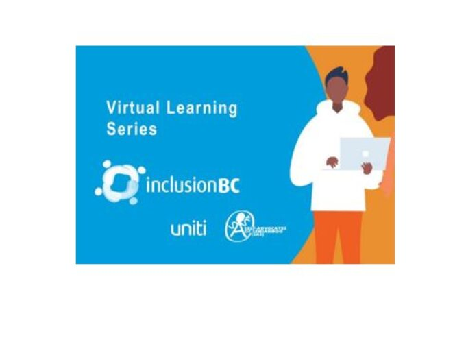 The Virtual Learning Series