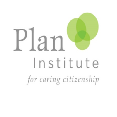 Building momentum for the Canadian Disability Benefit Learning Series