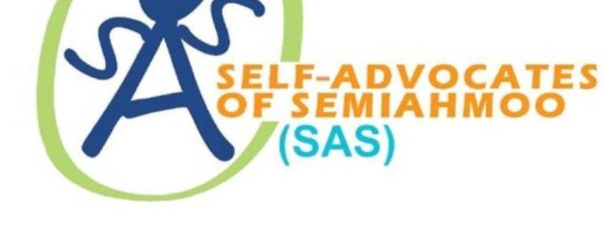 VIDEO: Language matters, say Self Advocates of Semiahmoo, following Chilliwack trustee's use of R-word