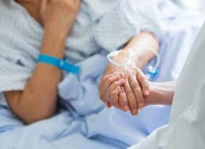 Medical Assisted in Dying Information