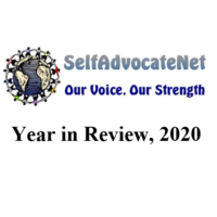 2020 SAN year in Review