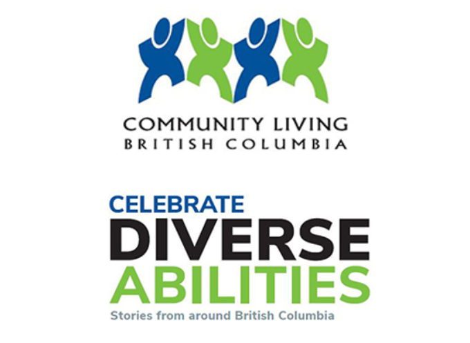 "Winter 2021 Edition of the CLBC magazine ""Celebrate Diverse ABILITIES"""
