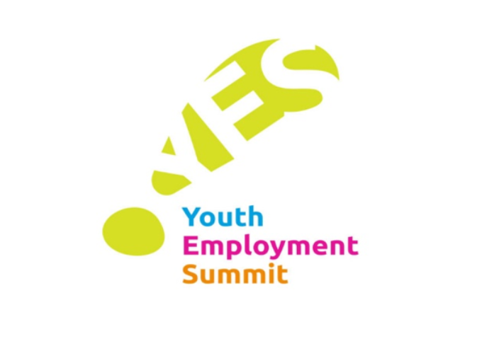 Inclusion BC- Youth Employment Summit