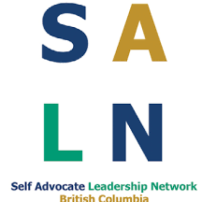 """FREE SALN Workshop March 3. """"On Public Speaking with Christle and Floyd."""" Don't miss it!"""