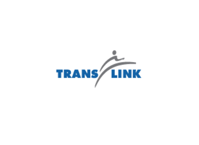 TransLink launches HandyDART Modernization Program