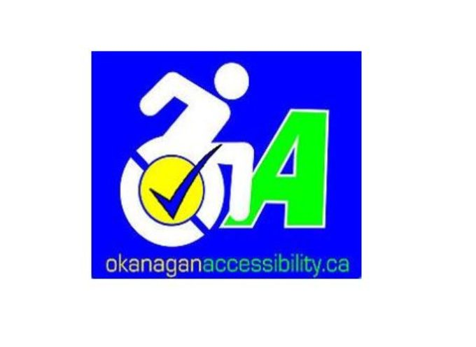 Okanagan Accessibility Group