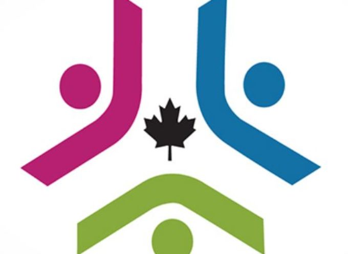 National Accessibility Week – May 30 to June 5, 2021
