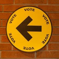 Elections Workshop: Know Your Rights & Vote!