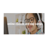 Music and Dance Classes