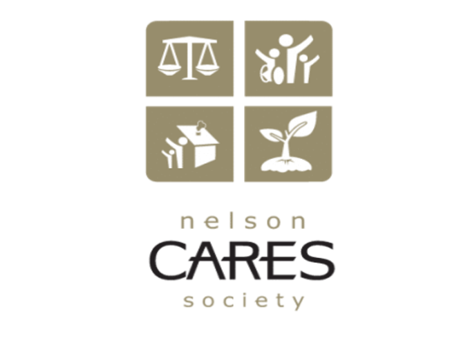 NELSON SELF-ADVOCACY GROUP
